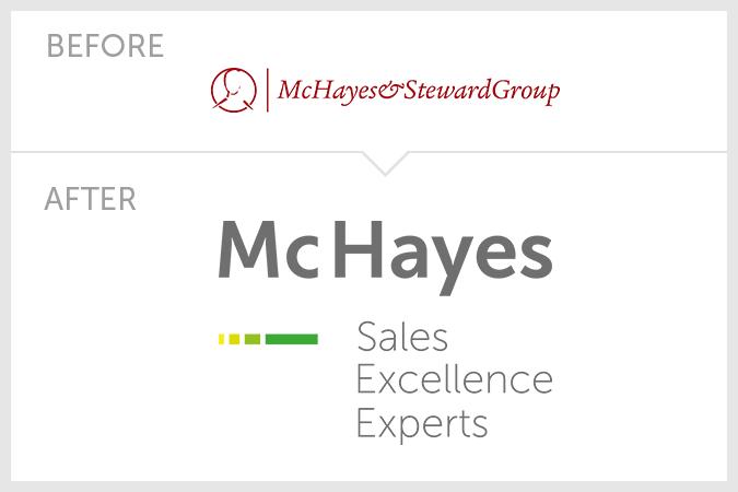 McHayes&StewardGroup