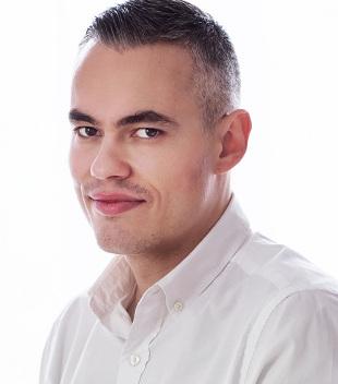 Tomasz Zagdan