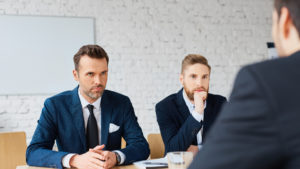 techniki negocjacje sprzedażowych 1 na 1